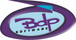 BDP Software