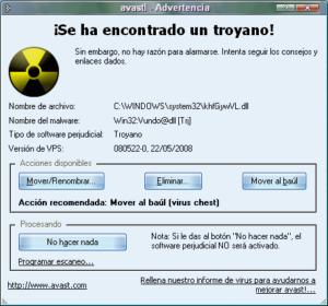 avast-encontro-troyano-1[1]