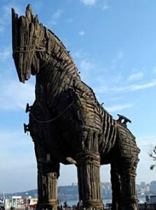 caballo_Troya_188[1]