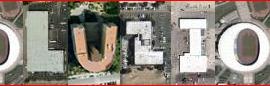 e-voluzion con edificios