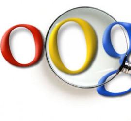 google-lupa