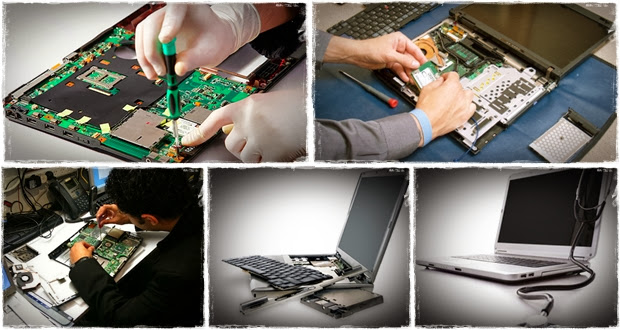 laptop-repair-made-easy[1]